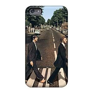 Iphone 6 Qdu17047rJEF Provide Private Custom Trendy Queen Pattern Excellent Cell-phone Hard Cover -LauraAdamicska