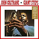 John Coltrane on Amazon Music