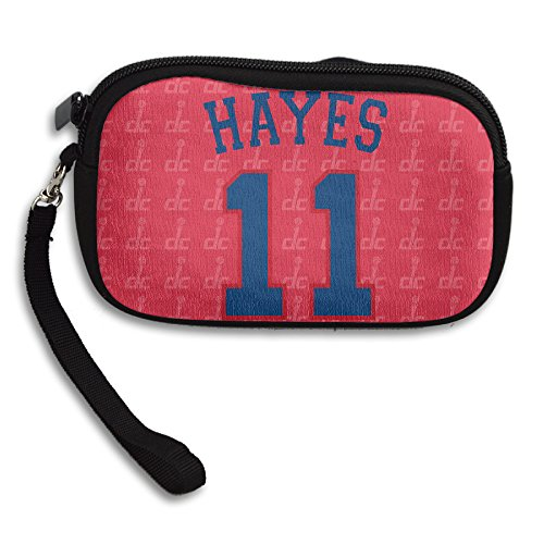 washington-wizards-elvin-hayes-11-purse-key-wristlet-bag