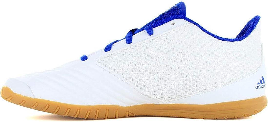 Predator 19.4 in Sala Futsal Shoes