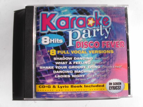 karaoke-party-disco-fever-cdg-multiplex-8x8