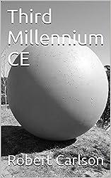 Third Millennium CE