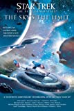 img - for The Sky's the Limit (Star Trek: The Next Generation) book / textbook / text book