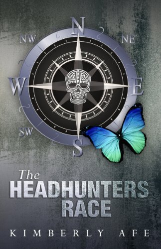 The Headhunters Race