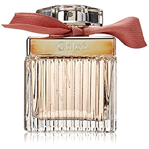Chloe Roses Eau de Toilette Spray For Women, 2.5 Ounce