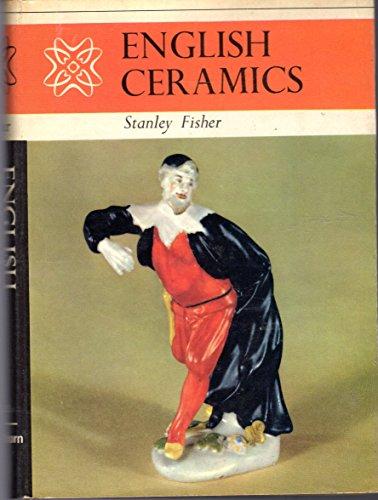 Creamware Porcelain - English ceramics: Earthenware, Delft, Stoneware, Cream-Ware, Porcelain : including a section on Welsh factories