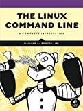 You've experienced the shiny, point-and-click surface of your Linux computer—now dive below and explore its depths with the power of the command line.The Linux Command Line takes you from your very first terminal keystrokes to writing full programs i...