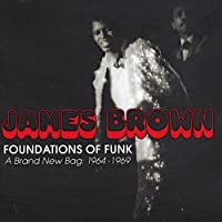Foundations of Funk: a B..