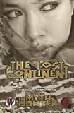 The Lost Continent, Percival Constantine, 1495902005