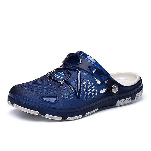 Classic shoes Amazon Estate Crocs Flip Neri rexBdCo