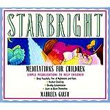 Starbright-Meditations for Children