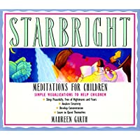 Starbright: Meditations for Children