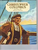 Christopher Columbus, Jan Gleiter and Kathleen Thompson, 0817226435