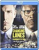 Changing Lanes [Blu-ray] (Bilingual)