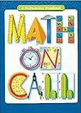 Math on Call: Handbook (Softcover) Grades 6-8 2004