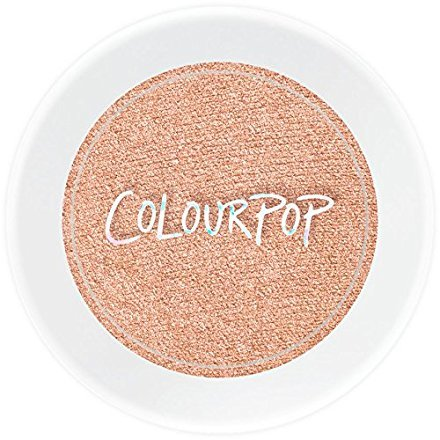 Sheer Bronzer With Peach Tones - 9
