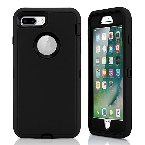 pong case iphone 7 plus rugged buyer's guide