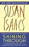 ISBN 0061030155