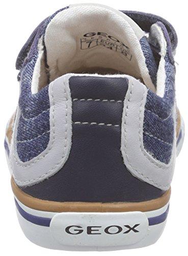 Zapatos multicolor Geox para bebé VFA9zJ