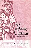 King Arthur, , 0415939127