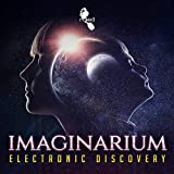 Imaginarium: Electronic Discovery