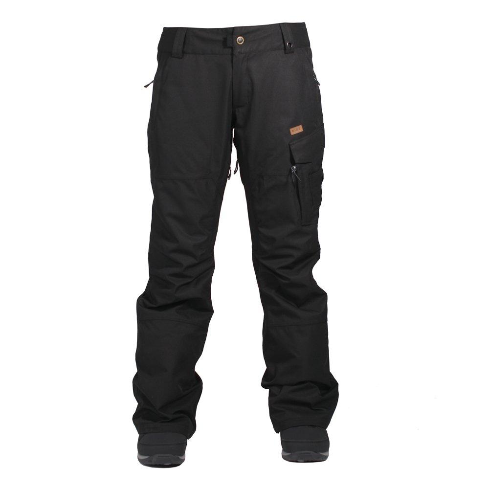 Ride Snowboard Outerwear Fairmount Pants