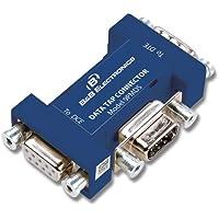 RS-232 9-PIN Modem Data Splitter