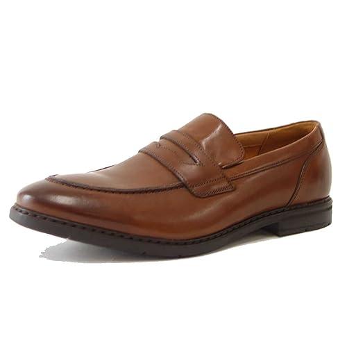 discount clarks mens shoes