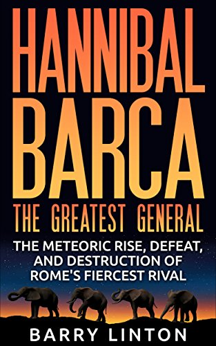 an introduction to the struggle of power by alexander the great hannibal and julius caesar Central to barlag's argument is the distinction between force and power caesar avoided using brute force on his followers, understanding that fear never generates genuine loyalty  alexander, hannibal, caesar, and the genius of leadership barry strauss 41 out of 5 stars 50 paperback  in the leadership genius of julius caesar.