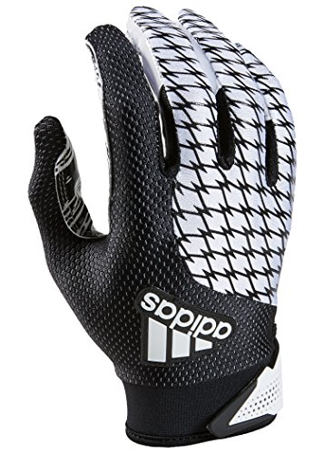 Running Back Youth Football Gloves - 8
