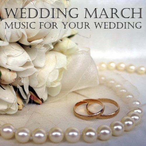 Amazon Dream Of A Summer Night Wedding March Orquesta Alhambra MP3 Downloads