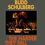 The Harder They Fall | Budd Schulberg