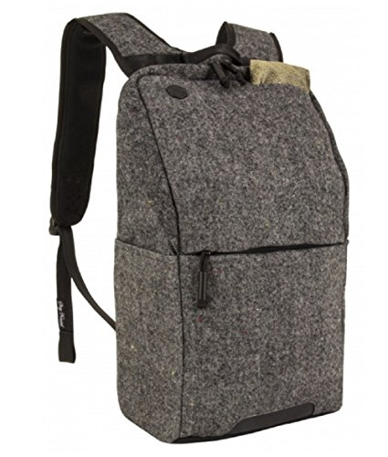 focused-space-unisex-the-ivy-league-backpack-tweed-grey
