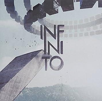 GRATUITO FRESNO INFINITO CD DA DOWNLOAD