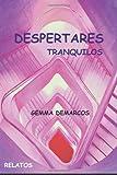 Despertares, Gemma Demarcos, 1494374722