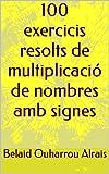 Catalan Science & Math