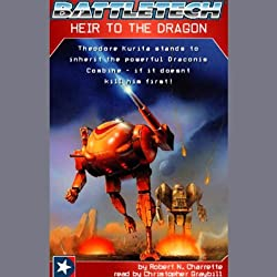 Battletech Collection II