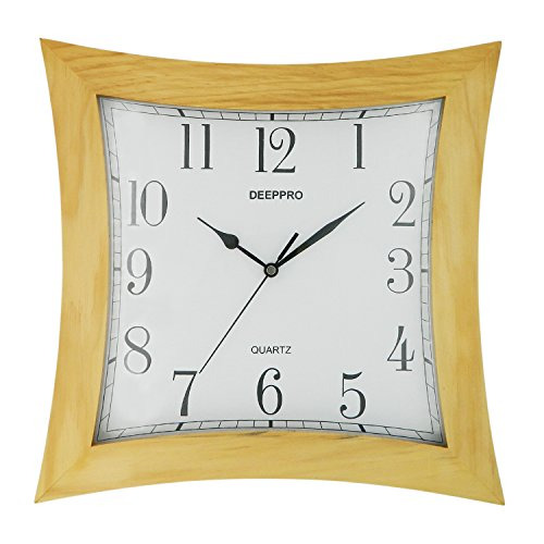 DEEPPRO 14 inches Ticking Digital Decorative product image