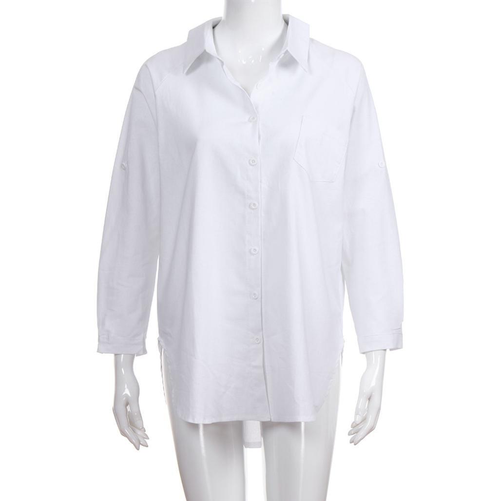 Hochwertige Materialien Kraftvoll Sommer Kleid Asos s