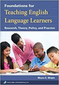 Learners: Research, Theory, Policy, and Practice Pap/Psc Edition