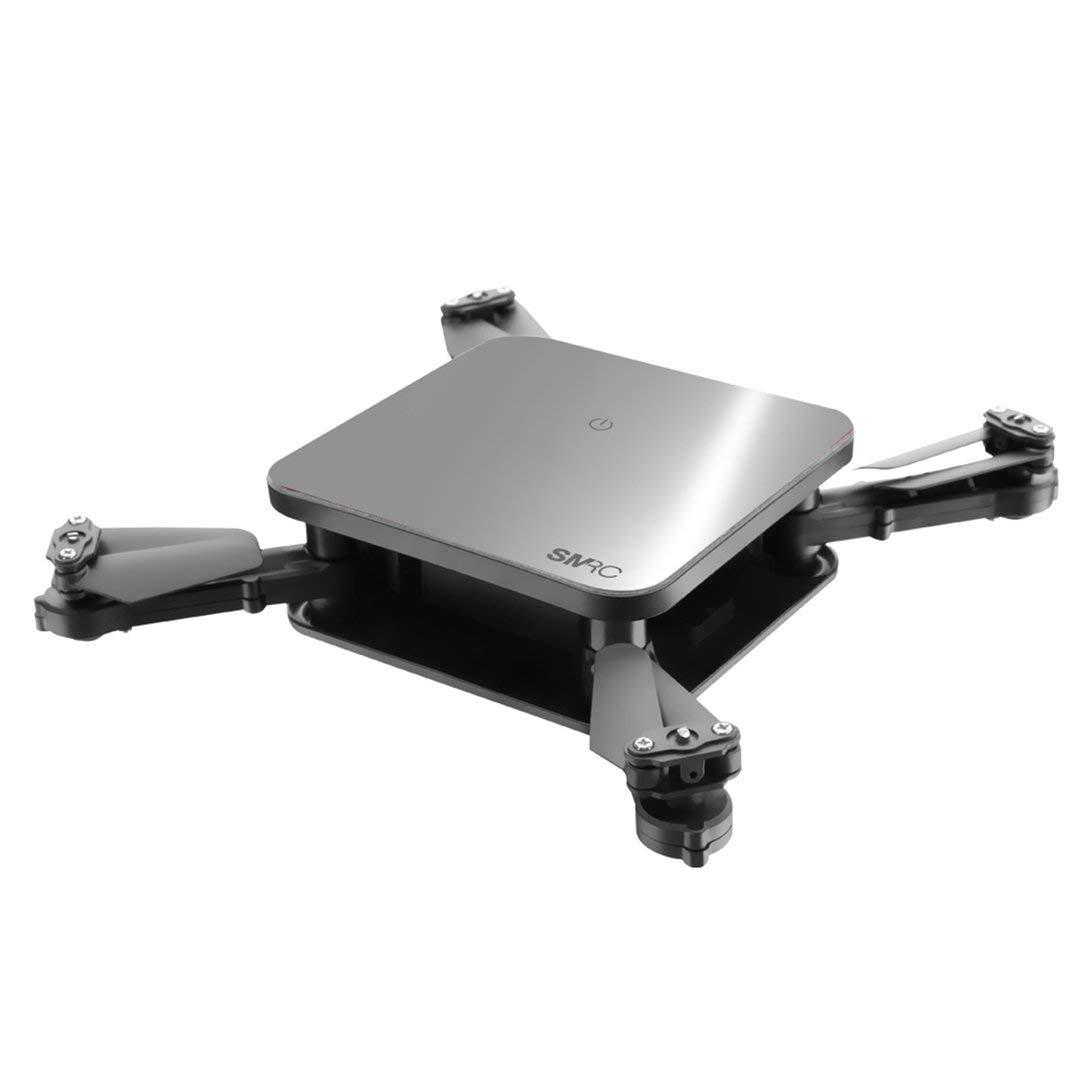 Smrc Swiftswan Pieghevole S1 Per Mini Quadcopter ikTPZuOX