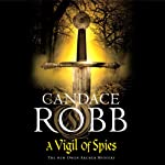 A Vigil of Spies | Candace Robb