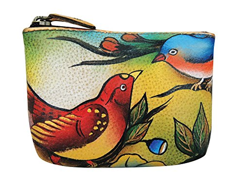 anuschka-coin-pouch-wallet-two-for-joy-one-size