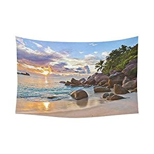 51fAFE9-MxL._SS300_ Beach Tapestries & Coastal Tapestries