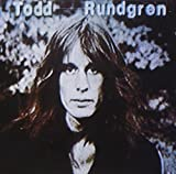 Hermit of Mink Hollow by RUNDGREN,TODD (1990-10-25)