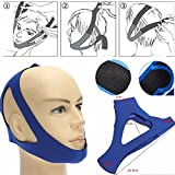 Anti Snoring Chin Strap - The Best Stop Snoring