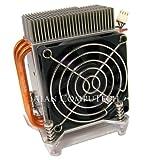 HP xw4300 Heatsink-Fan Assembly Bulk 393739-001