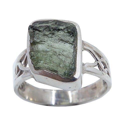 Top recommendation for moldavite gem | Infestis com