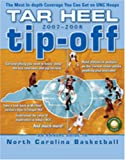 Tar Heel Tip-Off 2007-2008, , 1934186155