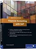 Financial Accounting with SAP, Sopracolle, Vincenzo, 1592293131
